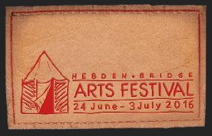 Arts Festival Event