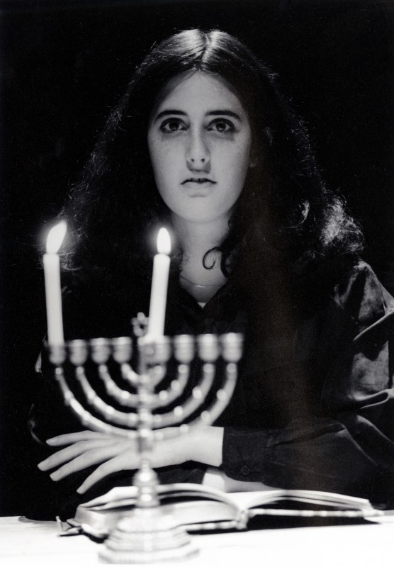 The Diary of Anne Frank, 1996